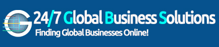 24/7 Global Business Solutions